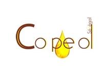 Copeol