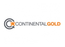 Continental Gold