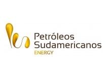 Petroleos Sudamericanos
