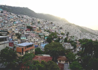 Terrain_Haiti