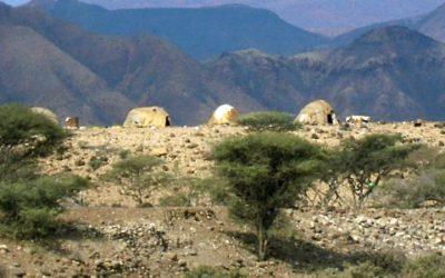 Etude sur les migrations pour ACF – Djibouti
