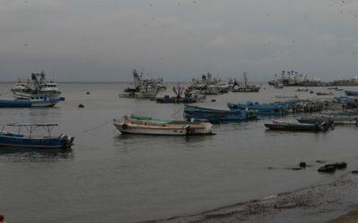 Stratégie de développement territorial à Quibdó – Colombie