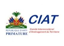 CIAT Haïti