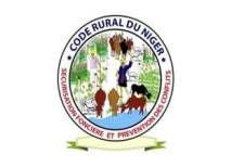 Comité Code Rural Niger