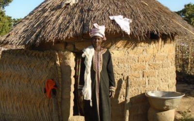 Audit du PAR pour Endevour – Burkina Faso