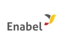 Enabel