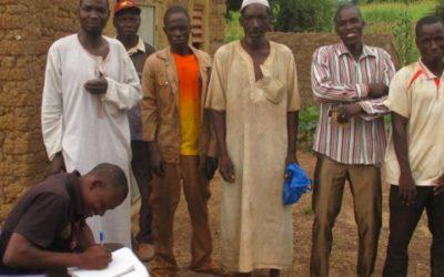 Mise à jour du PAR pour Endeavour Mining – Burkina Faso