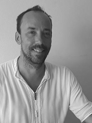 Frédéric Airaud