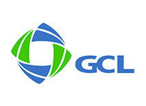 Poly-GCL
