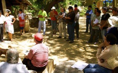 Gestion de l'information en RSE pour Isagen – Colombie