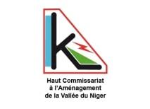 Haut Commissariat Aménagement Niger