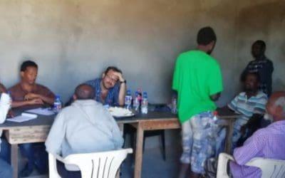 Évaluation d'Impact Social pour un projet de parc éolien – Djibouti