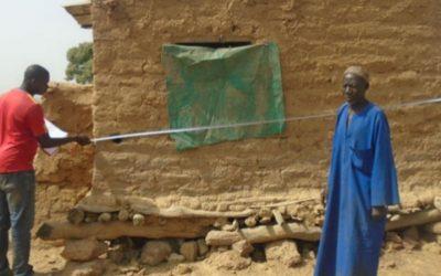 Mise à jour du PAR pour BDGO, Endeavour Mining – Burkina Faso