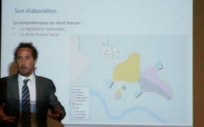 Formation aux risques liés aux réinstallations et PAR pour Proparco – France
