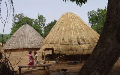 Etude de cadrage et Plan d'Engagement des Parties Prenantes d'un projet minier – Guinée
