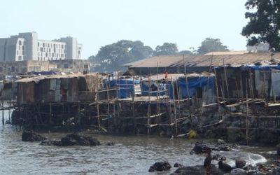 Actualisation du PAR d'un projet d'hôtel – Guinée