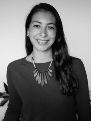 Julie Hernández