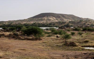 Etude socio-économique et inventaires pour Tractebel – Niger