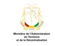 MATD Guinée