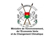 MEEVCC Burkina
