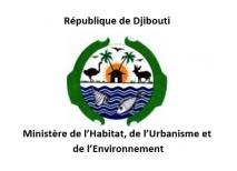 MHUE Djibouti