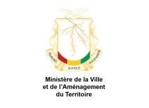 MVAT Guinée