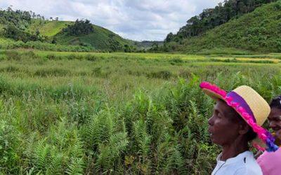 Due diligence sur les aspects sociaux d'un projet minier – Madagascar