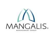 Mangalis