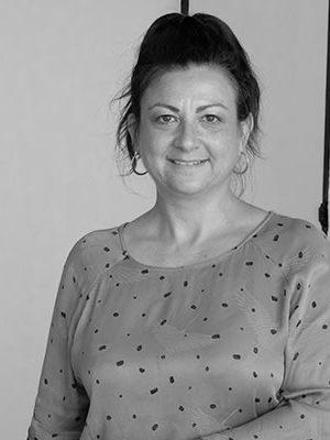 Dr Marie Mazalto