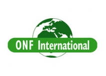 ONF International