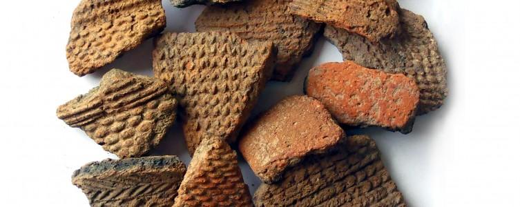 Etude archéologique pour Simfer SA – Guinée
