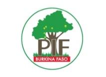 PIF Burkina Faso