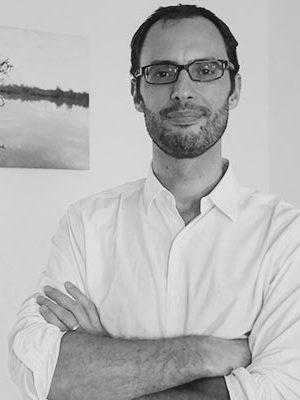 Dr Peter Hochet