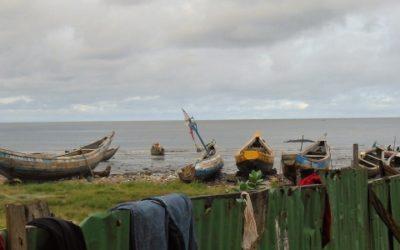 PAR pour Proparco – Guinée