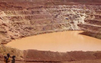 RAP audit for BissaGold – Burkina Faso