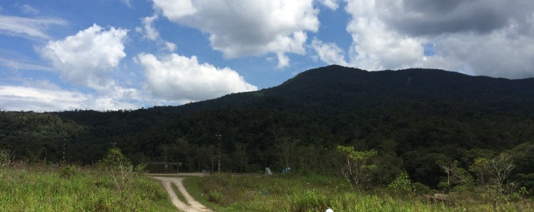 Gestion des risques sociaux pour Lundin Gold – Equateur