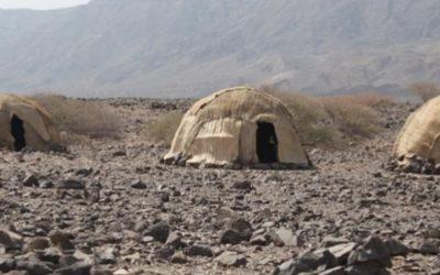 Etude sociologique sur les ménages agro-pastoraux, pour la FAO – Djibouti