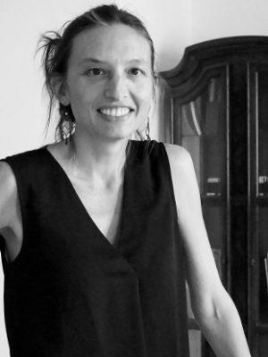 Hélène Chéron-Kientéga