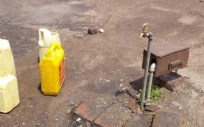 Evaluation de la capacité et volonté à payer pour un projet eau et assainissement de l'AFD – Ouganda