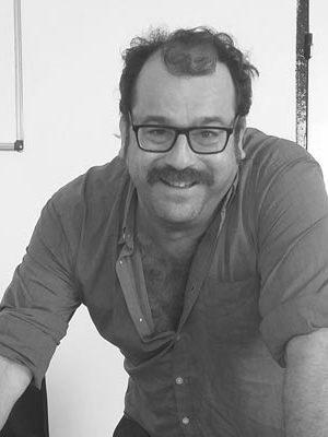 Luigi Arnaldi di Balme