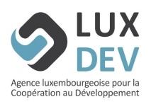 LuxDev