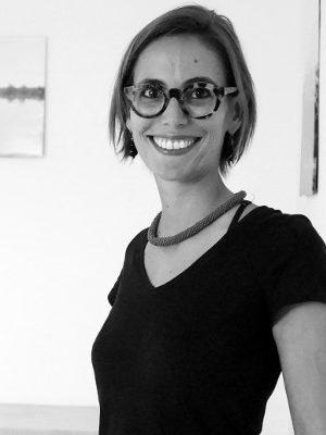 Margot Petitpierre