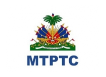MTPTC Haïti