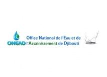 ONEAD Djibouti