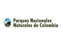 Parcs Naturels Colombie