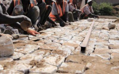 Etude d'impact de projet pour la CTB – Burundi