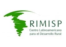 Rimisp