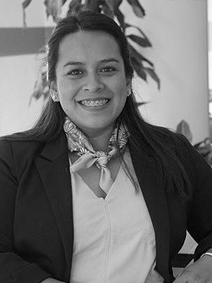 Adriana Alvarez
