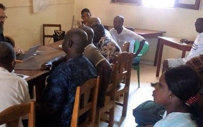 Enquêtes socio-économiques et de satisfaction pour Enabel – Guinée
