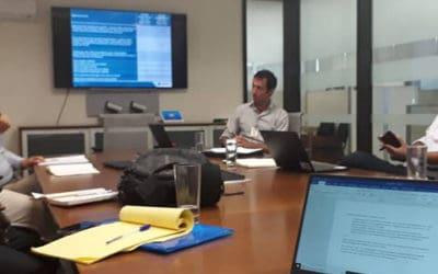 Système de Gestion de l'Information pour la BID dans le cadre des processus de réinstallation – Haïti